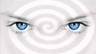 getlinkyoutube.com-Feminization Hypnosis