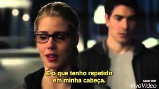 getlinkyoutube.com-Olicity l Arrow - season finale -  3x23 legendado