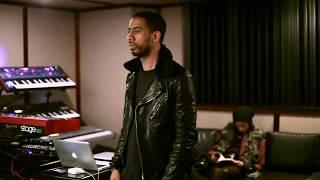 Fabolous (ft. Ne-Yo & Ryan Leslie) - Look At Her (Killin' Em Part 2 Teaser)