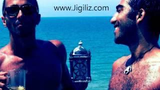 getlinkyoutube.com-Gorzaan  Nemikham Sobh She www.Jigiliz.com]