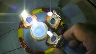 getlinkyoutube.com-wireless power by magnetic resonance coupling