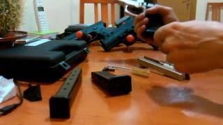 getlinkyoutube.com-ZORAKI 914 FULL AUTO blank pistol