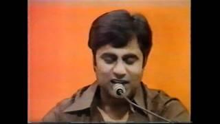 Jagjit Singh - Dair lagi aane mein tumko.avi