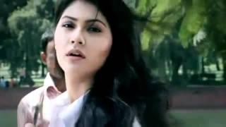 getlinkyoutube.com-Ek Jibon 2 Title Song   Shahid   Shuvomita   Ek Jibon 2   YouTube