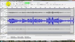 getlinkyoutube.com-เทคนิคการลดเสียงรบกวน