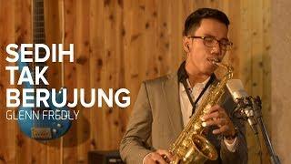 getlinkyoutube.com-Sedih Tak Berujung (Glenn Fredly) - Alto saxophone cover by Desmond Amos