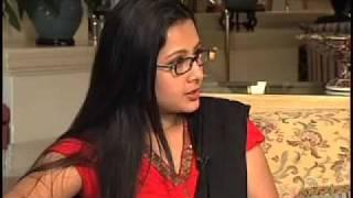 getlinkyoutube.com-Actress Purnima on Film