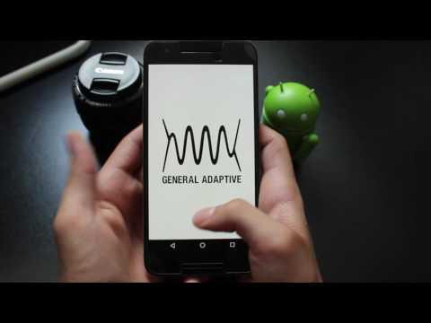 4K المراجعة الكاملة لجهاز هواوي نكسوس ٦بي |  Huawei Nexus 6P Full Review EN SUB