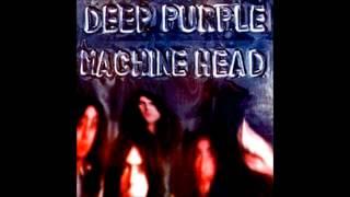getlinkyoutube.com-Deep Purple - Machine Head (Full Album 1997 Remastered Edition) - YouTube