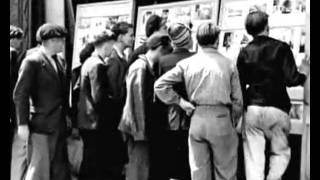 getlinkyoutube.com-Viols horribles pendant la guerre 39-45