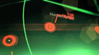 [1080p - Perfect Quality] Modern Warfare 3: Persona non Grata (Intro)