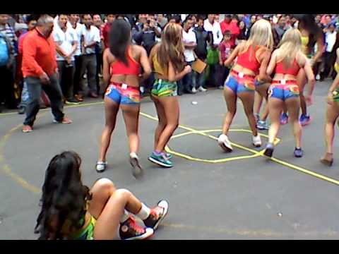 el mundial brasil 2014 españa - brasil