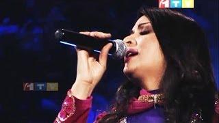 "getlinkyoutube.com-Song ""Nazi jan""  by Ghezal Enayat آهنگ نازی جان به آواز غزال عنایت"