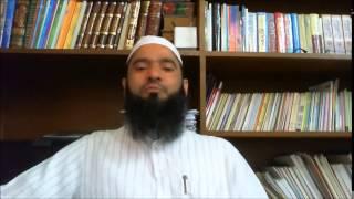 getlinkyoutube.com-Salatul Hajah (Salatul Hajat Ka Tariqa) by Najeeb Qasmi