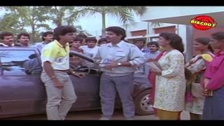 getlinkyoutube.com-Midida Shruthi Kannada Full Movie | Action Drama | Shivarajkumar, Sudharani | Latest Upload 2016