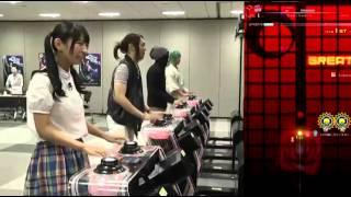 getlinkyoutube.com-MSSP&世阿弥&ZUNTATA&古川未鈴グルーヴコースターEX 4