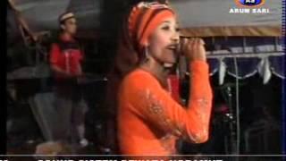 getlinkyoutube.com-lagu Qasidah magadir