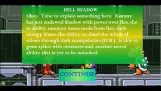 getlinkyoutube.com-Dawning of Darkness Marathon part 1 (1 , 2 and 3)