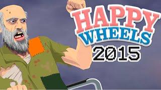 getlinkyoutube.com-HAPPY NEW WHEELS 2015!!!!!!!!!!!!!!!!!!!!!!!!!!!!1111111111