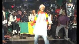 Cri de cœur du MARESHAL ZONGO à l'émission Mali Rap sur TM2