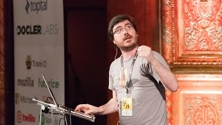 getlinkyoutube.com-Getting started with three.js and WebGL by Jaume Sanchez Elias at JSConf Budapest 2015