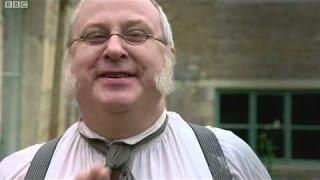 getlinkyoutube.com-BBC iPlayer - Victorian Bakers - BBC Documentary 2016
