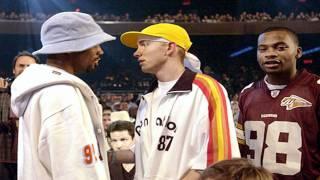 Eminem - Dudey (Difficult)