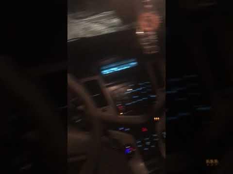 Где гидроусилитель руля в Chevrolet Круз
