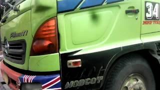 getlinkyoutube.com-Telolet truk
