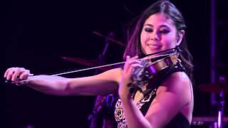 getlinkyoutube.com-Yanni - Felitsa (Live at El Morro, Puerto Rico) HD