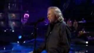 getlinkyoutube.com-American Idol Barry Gibb To Love Somebody