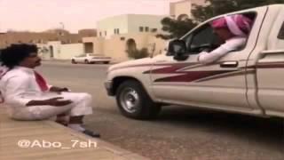 getlinkyoutube.com-تجميع مقاطع المبدع ابو حش