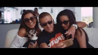 DJ Kayz - Ma Bella (ft. Souf)