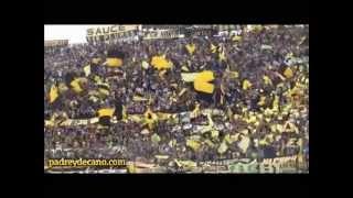 getlinkyoutube.com-American Football fans vs Soccer fans ( futbol ) PART 2