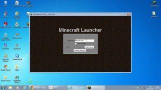 como entrar no servidor skywars (minecraft 1.5.2)