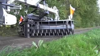getlinkyoutube.com-grader for tractor-mounting [HD] [EN]