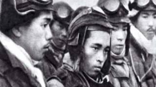 getlinkyoutube.com-WWII Japanese Kamikaze PART 1/2