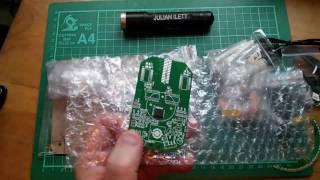 getlinkyoutube.com-Julian's Postbag: #81 - Electronic Eclectic Entities