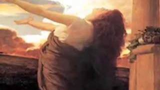 getlinkyoutube.com-Never Let Go - David Crowder Band