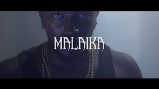 Malaika (Official Video) -Ykee Benda