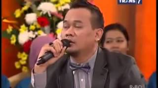 FULL ILK 8 April 2014   JANJI MANIS PEMILU   Indonesia Lawak Klub   YouTube