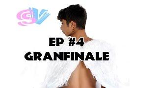 getlinkyoutube.com-San Valentino 1x04 Gran Finale