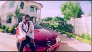Diamond Platnumz   Mawazo (Official Video)