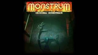 getlinkyoutube.com-Monstrum OST 06 The Hunter