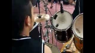 getlinkyoutube.com-UNDERGOD LIVE @DISJAS CIMAHI...Suport endors by PRAPATAN REBEL ..PART1