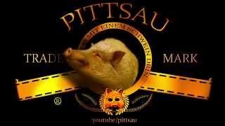 getlinkyoutube.com-PITTSAU Logo
