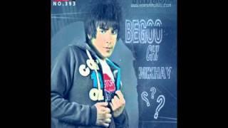 Hirsa - Begoo Chi Mikhay