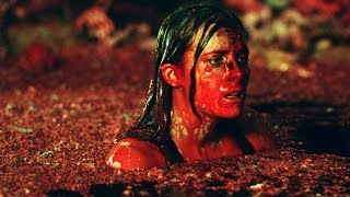 10 Best Horror Movies Of The 2000s