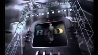 Телекомпания Вид Чудо-экран (оригинал )