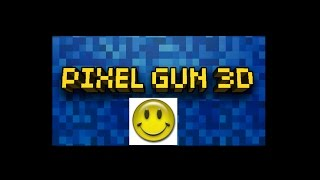 getlinkyoutube.com-HOW TO HACK PIXEL GUN 3D WITH LUCKY PATCHER HACK APK FILE WORKING 2016